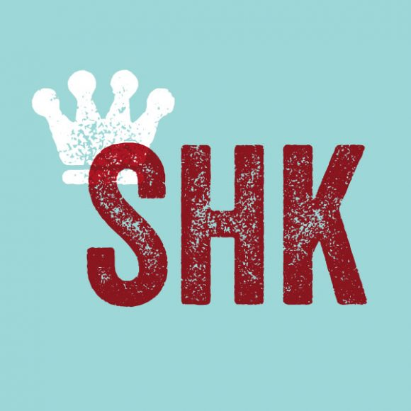 Smokehouse Kings Monogram