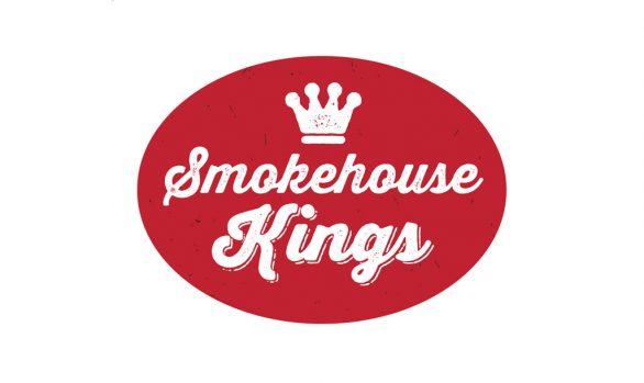 Smokehouse Kings