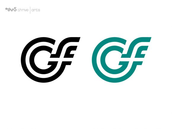 CGF Financial Services