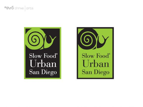 Slow Food Urban San Diego